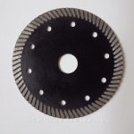 Granite cutting blade diamond saw blade
