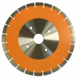 diamond saw blade stone cutting