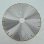 Abrasive tools cutting wheel diamond disc blade for Marble