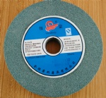 (GC)Green Silicon Carbide Grinding Wheel