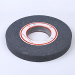 (A) Brown Corundum Grinding Wheel